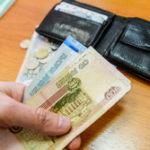 Профессор МГУ раскрыл, кому была выгодна пенсионная реформа в РФ. «Хотели дискредитировать Путина»