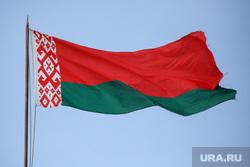 Путин назначил нового посла России в Беларуси