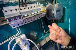Россиянам рассказали о способах сэкономить на электроэнергии
