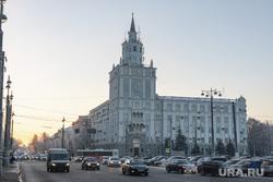 Самое актуальное в Пермском крае на 1 марта. В Соликамске выбрали нового мэра, главврач краевой больницы ушел со своего поста