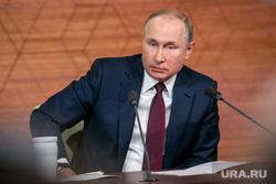 Самое важное в России и в мире на 26 марта. Путин выступил на совете кремлевского проекта, россиянам готовят меры поддержки