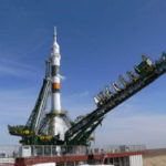 СМИ: как будет выглядеть российская ракета для полетов на Луну