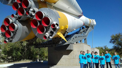 Строительство первого в РФ частного космодрома заморожено. Директор проекта назвал виновников