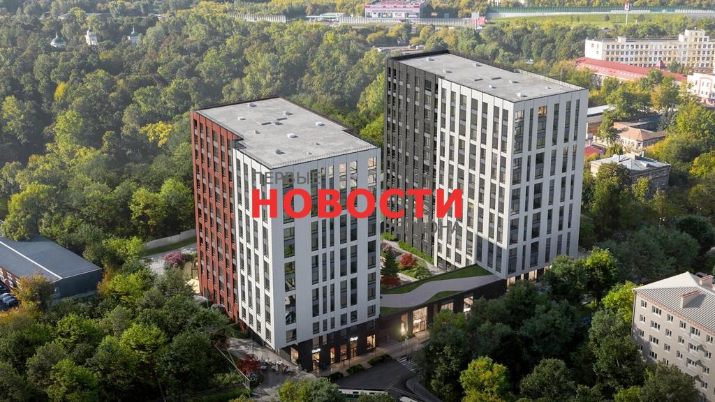 В 2021 году Level Group планирует ввести в эксплуатацию более 70 000 кв. метров недвижимости
