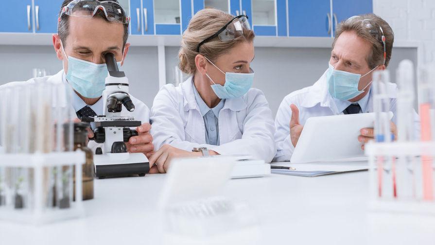 В Австралии ученые создали первую модель эмбриона человека из клеток кожи