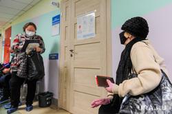 В Госдуме раскрыли, кому повысят пенсии в этом году