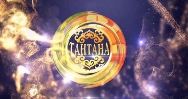 ВКазани стали известны имена победителей театральной премии «Тантана»