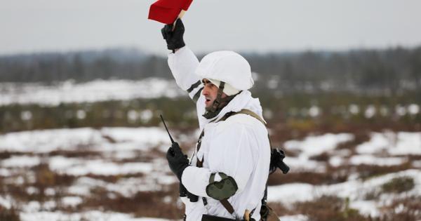 ВМосковской области пройдет окружной этап конкурса пополевой выучке «Мастера артиллерийского огня»