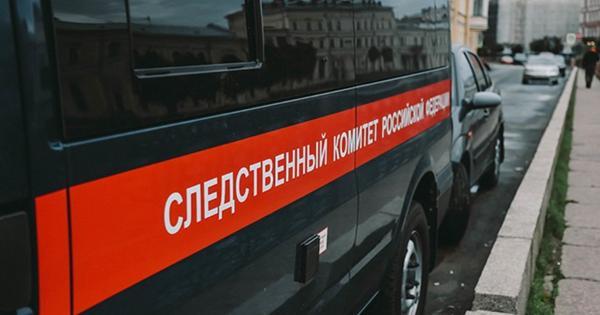 ВМоскве задержан подозреваемый вкраже мужчина
