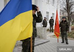 В МВД Украины пригрозили сокрушить Россию за Донбасс. Ключевой станет поддержка Запада