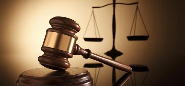 ВСевастополе решением суда закрыли батутный центр, вкотором дети получили травмы