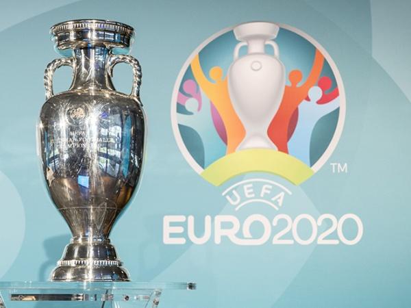 Великобритания готова провести чемпионат Европы-2020