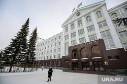 Власти ХМАО выделят миллион рублей победителю IT-конкурса