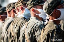 Военные корреспонденты: к чему может готовиться ВСУ на Донбассе