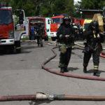 Воспитывавший шестерых детей отец-одиночка погиб при взрыве в Златоусте