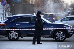 Юрист предупредил о главных ошибках при тюнинге авто в России