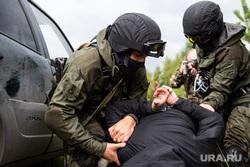 Задержаны экс-руководители крупнейших энергосбытовых компаний РФ