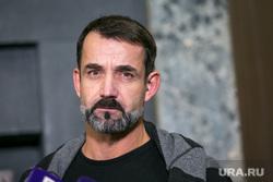 Актер Певцов назвал главное последствие пенсионной реформы. Видео