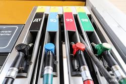Аналитики спрогнозировали стоимость бензина в РФ к концу года