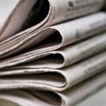 Антинаркотическую акцию «Твой выбор» провели дляшкольников Солнечногорска