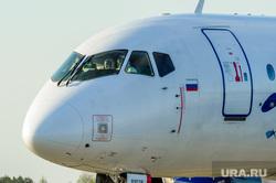 Авиабилеты в Минск подорожали до 135 тысяч. Причина