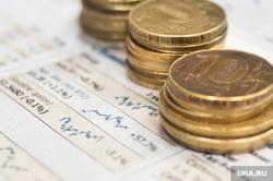 Bloomberg раскрыл сроки восстановления экономики в России