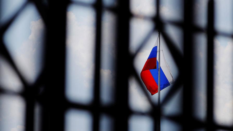 Bloomberg: США планируют ввести санкции против РФ и выслать дипломатов