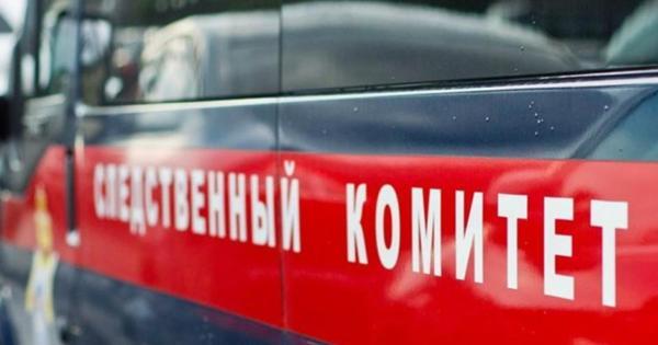 Бывшего главбуха петербургского СКзадержали захищение 400млн