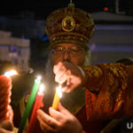 Челябинского епископа повысили в статусе