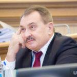 Депутат Думы ХМАО вместе с женой владеет недвижимостью за рубежом