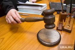 Дочку «Роснефти» наказали за разлив нефти в ХМАО