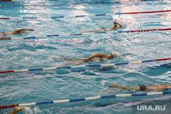 Двое спортсменов из ХМАО примут участие в Олимпийских играх