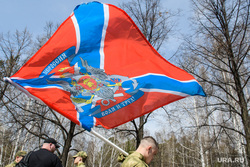 Экс-глава Украины выдвинул ультиматум на переговорах по Донбассу