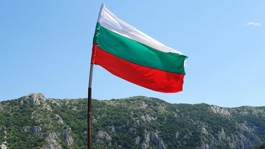 Фирма бизнесмена Гебрева обвинила прокуратуру Болгарии в искажении фактов