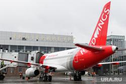 Из Екатеринбурга откроются новые рейсы на юг. Цены и даты