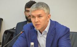 Крупный бизнес проиграл борьбу за пост вице-мэра Екатеринбурга