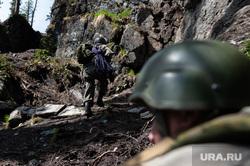 Львовский журналист пожаловался, что украинцы не хотят воевать