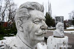 Миронов выступил с заявлением после конфликта с Прилепиным