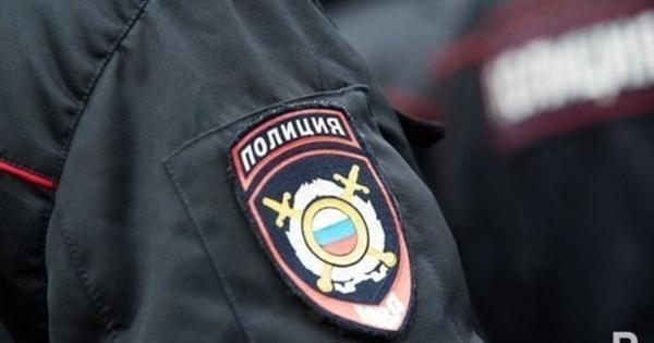 Мужчину, подозреваемого вобмане казанца припродаже раскладного стола, задержали вМоскве