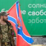 На Украине жестко ответили на заявление Путина о Донбассе