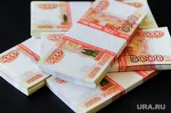 Названы самые высокооплачиваемые профессии в РФ