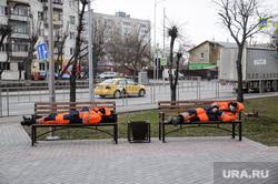 Нелегальных мигрантов в России стало почти вдвое меньше