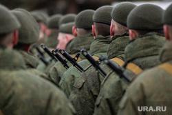 Пентагон выступил с обращением к России из-за войны в Донбассе