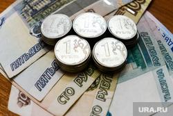 ПФР напомнил россиянам о невыплаченных накоплениях. Получить можно до 80 тысяч