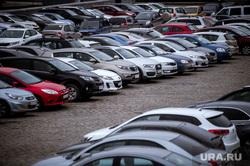 Правительство направит 5 млрд рублей на льготное автокредитование