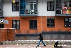 Риелторы предупредили о росте цен на квартиры в 2021 году