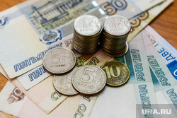 Российские банки могут поднять кредитные ставки для бизнеса