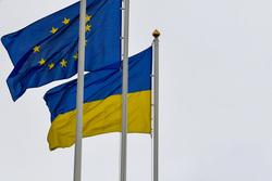 СМИ: Украина ввела санкции против 11 российских компаний