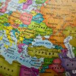 Украина укрепляет и минирует границу с Крымом