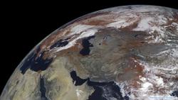 В День космонавтики близко над Землей пролетит астероид. Астрофизик раскрыл последствия